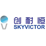 Changzhou Skyvictor Import And Export Co., Ltd