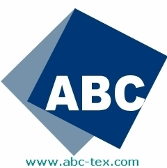 Jiaxing ABC Textile Co., Ltd.