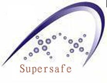 Supersafe International Industry Co., Limited