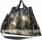 Designer Bag MH-F034