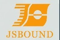 XI'AN Jsbound Technology Co., Ltd