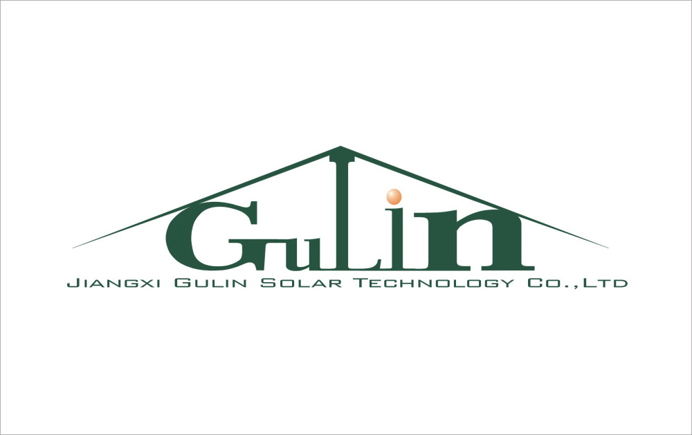 Jiangxi Gulin Solar Energy Technology Co., Ltd.