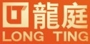 Zhejiang Longting Doors Co., Ltd