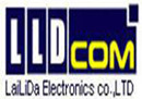 Lailida Electronics (Hong Kong) CO., LTD