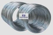 301StainlessSteelCoilWires