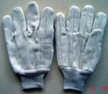 CanvasGloves