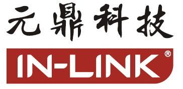 Shenzhen In-Link Tech. Co., Ltd.