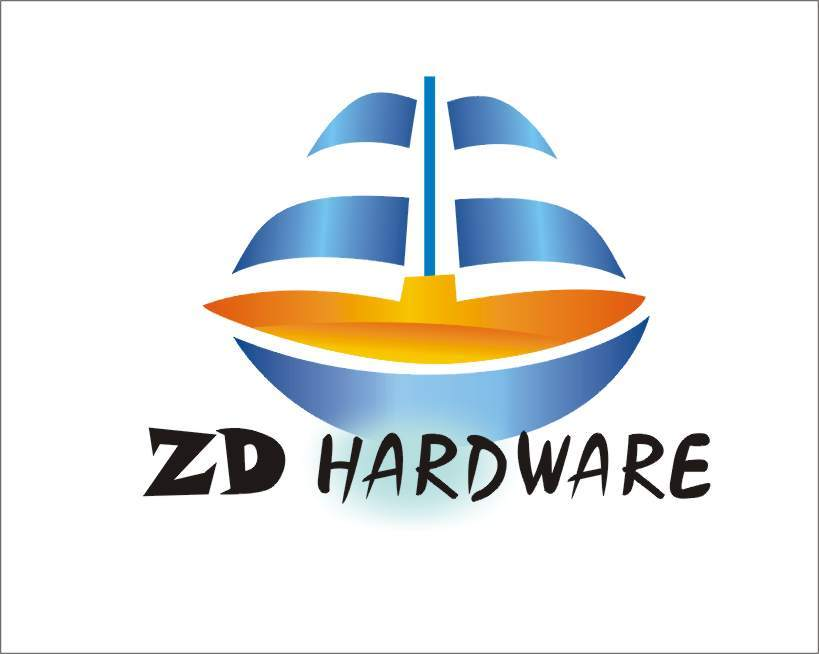 Zhouda Int'l Hardware Co., Ltd