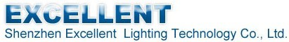 Shenzhen Excellent Lighting Technology Co., Ltd