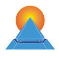 Perfect Chemical Industry Co., Ltd.