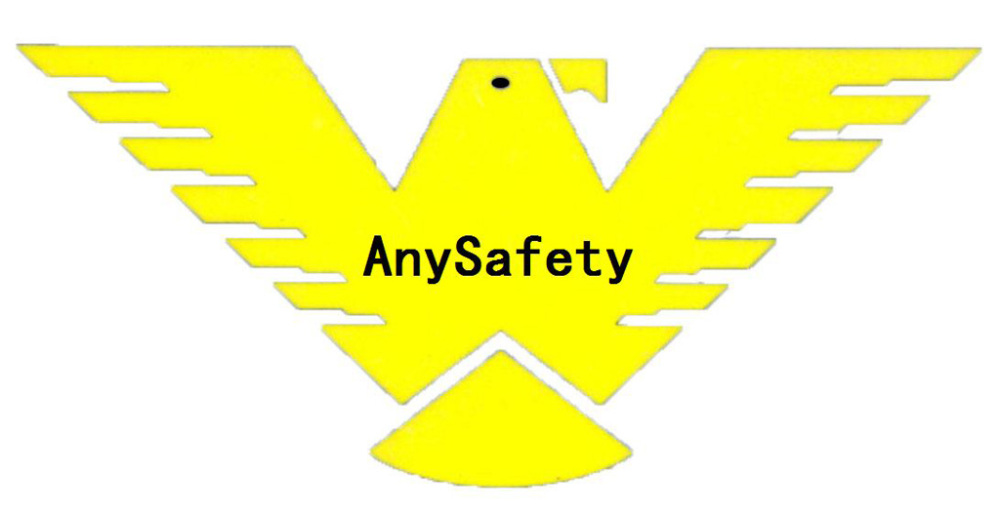 Anysafety Industrial Co., Ltp
