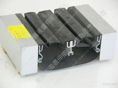 WallExpansionJoint