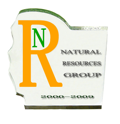Shanghai Natrual Resources Group