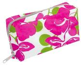 Cosmetic Bags/Pouch