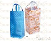 Gift Wrapping Bags