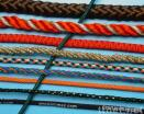 Rope Cord