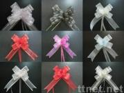 Butter fly Pull Bow Ribbon