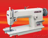 TJ-C111 Single Needle Straight Lockstitch Sewing Machine