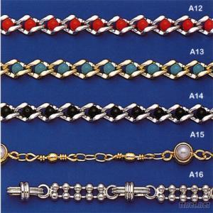 Chain for Jewelry