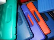 Blow Molded Case
