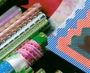 Gift Wrapping Sheet/Roll