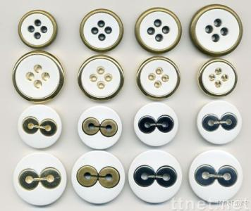 Combination Buttons