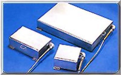 Throw-in Type Transducer