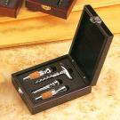 Corkscrew Gift Set