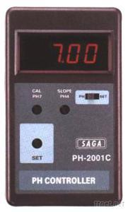 PH Tester and Controller