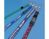 Key Lanyards