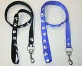 NY Dog Lanyards