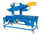 Fully Auto Carton Sealing Machine
