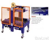 Fully-auto Random Carton Sealing Machine