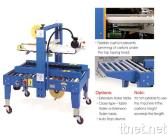 Auto Carton Sealing Machine
