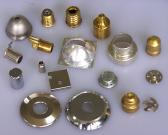 Hardware Stamping Products