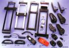 Case and Bag Accessories