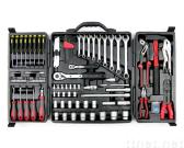 96pcs Professional DIY Tool Kit