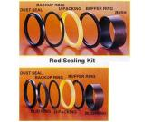 Rod Sealing Kit
