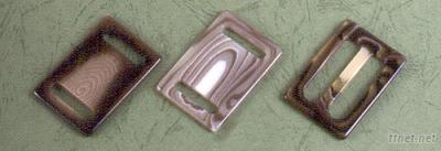 Poly Buckle