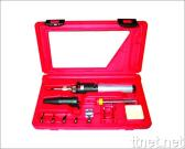 Multi-purpose Soldering Tool Kit