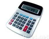 12 Digit Desk Top Calculators