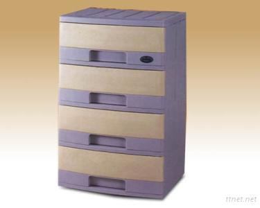 Collect Cabinet