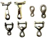 Malleable Iron Products