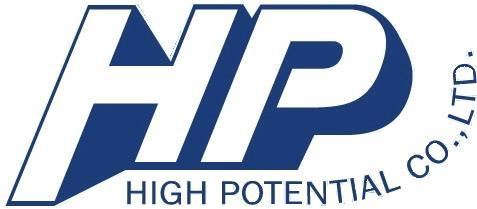 High Potential Co., Ltd.