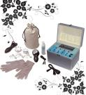 4 In 1 Portable Massage Spa Instrument