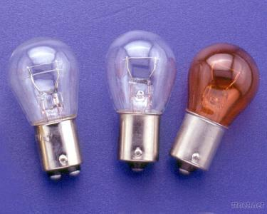Auto and Motor Lamp