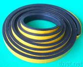 Foam Tube with 3M Tape