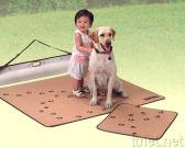 Doggie's Friendly-Mat