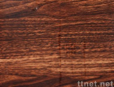 Water Transfer Printing Foil Wooden Pattern-Straight Line Series