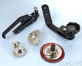 Auto Parts for Handles